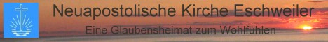 NAK Eschweiler